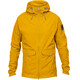 Fjällräven Greenland Wind Jacket Men dandelion